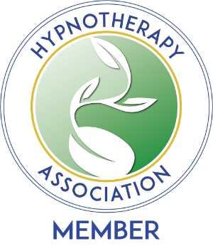 hypnotherapy-association-logo